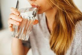 Agua del iSpring RCC7P