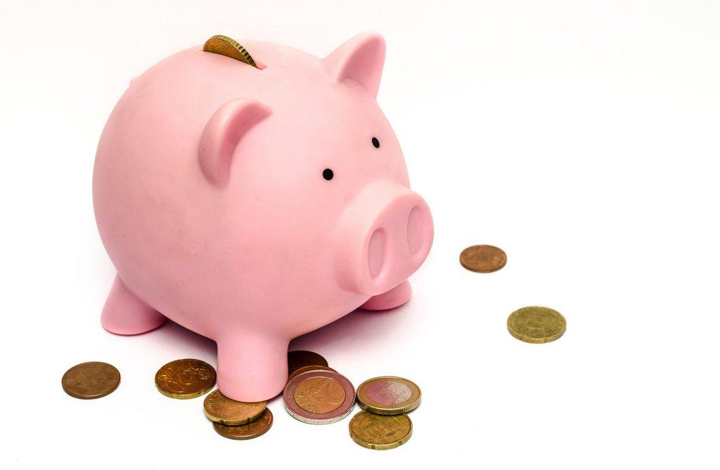 ahorra dinero con jarra filtradora